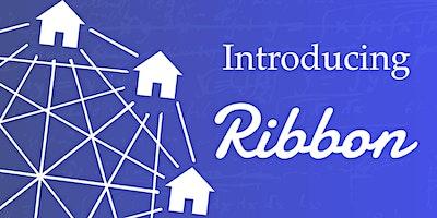 Ribbon Home Presentation & Wine Tasting