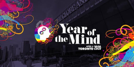 Year of the Mind 2020