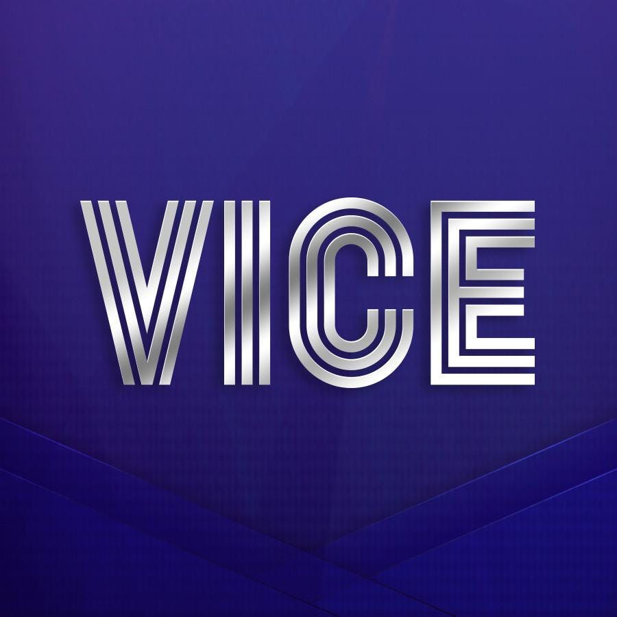 Vice at Marquee Free Guestlist - 10/14/2019