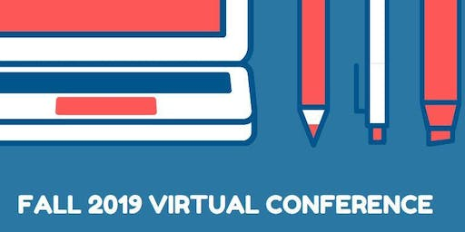 Spread The Vote Fall Virtual Conference 2019