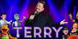 Terry Fator Tickets for Keep Manatee Beautiful