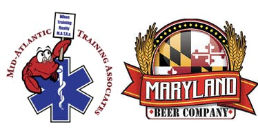 CPR at Maryland Beer Company