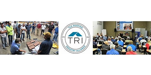 Jan 29, 2020 -  Orlando, FL - TRI Florida High Wind Manual Certification