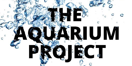 The Aquarium Project: Strategic Doing Session #3-NEW Attendees