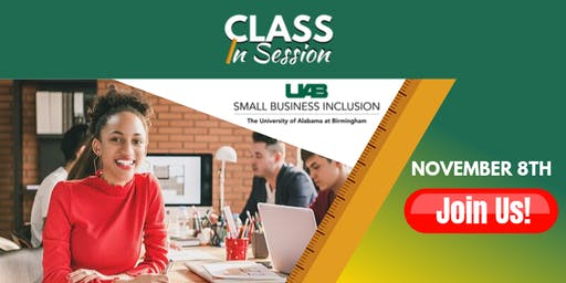 Class in Session: Website Design & Social Media Engagement