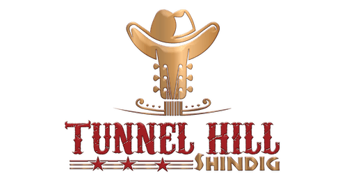 Tunnel Hill Shindig - Country Variety Show