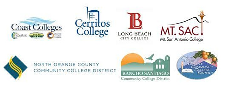 City to Sea Community College Faculty Job Summit image