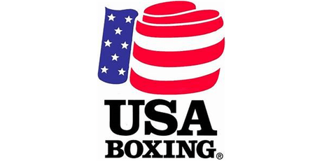 2019 Olympic Trials for Boxing & National Championships: Houston Shuttle tickets
