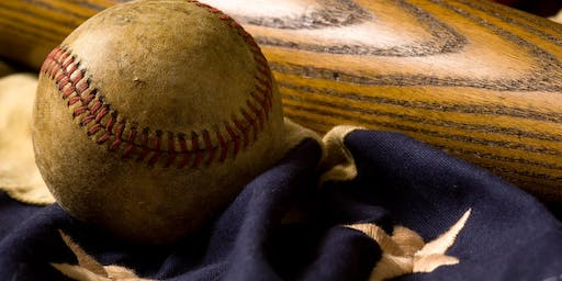A History of Baseball in the Philadelphia Area