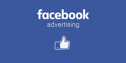 Create & Convert Facebook Ads like a Pro!