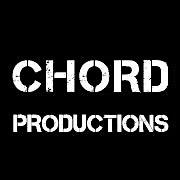 Chord Productions logo