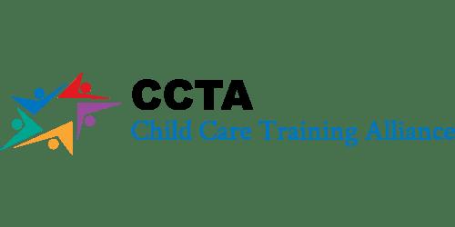 Child Care Director Workshop