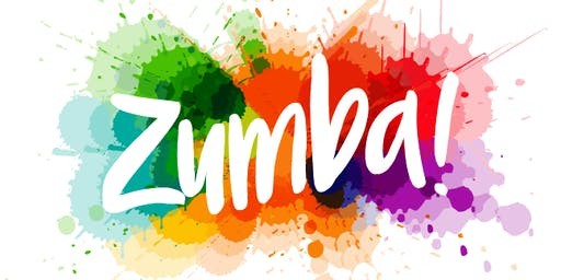 Ladies Night Out - Zumba with Carol