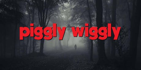 Foley Piggly Wiggly Wine & Brew Halloween Costume Wine Dinner tickets