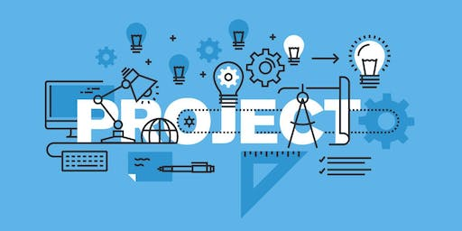 Project Management for Records and Information Professionals
