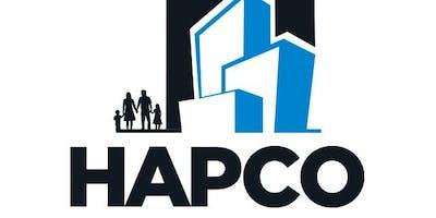 HAPCO Annual Real Estate Investors/Landlord Expo