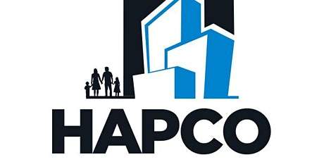 HAPCO Annual Real Estate Investors/Landlord Expo tickets