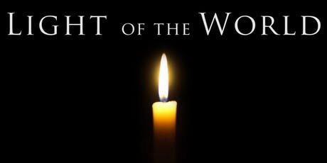 Light of the World - Christmas Concert Series - St. Catharines tickets