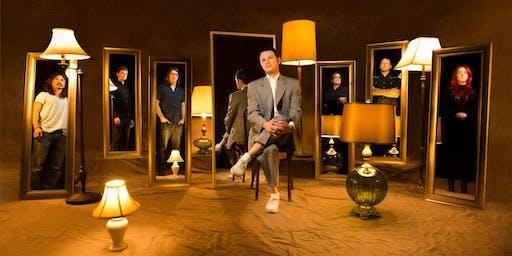 Start Making Sense: A Tribute to Talking Heads