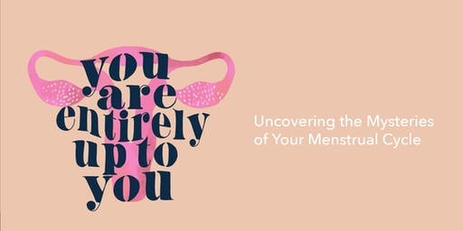 Uncovering the Mysteries of Your Menstrual Cycle