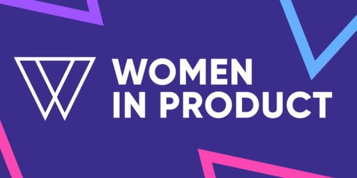 Women In Product DFW:  Measuring Success...What Does That Mean?