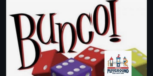 Project Playground New Hartford, Adult Bunco Night