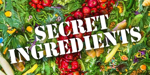 "Pearlridge: ""Secret Ingredients"" Film Screening"