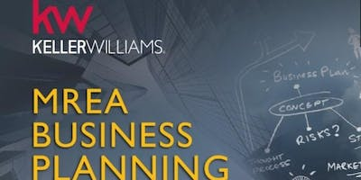 2020 Business Planning Clinic with Beverly Steiner