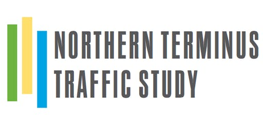 Northern Terminus Traffic Study Community Meeting Walkshop