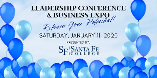 2020 Leadership Conference & Expo