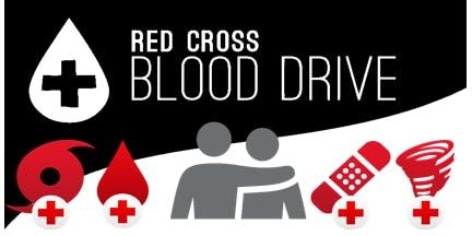 Mills College Fall 2019 HumanKIND Blood Drive
