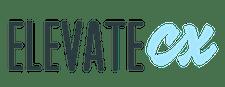 ElevateCX logo