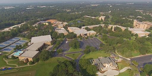 UT Tyler Graduate Nursing  Orientation Spring 2020