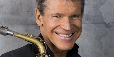 David Sanborn Jazz Quintet