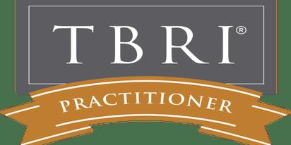 Pine Bluff TBRI Connecting Principles Training