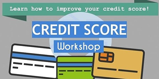 Free - Credit Workshop
