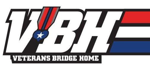 Burn Boot Camp's Veterans Day Fundraiser to benefit Veterans Bridge Home