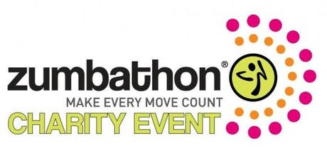 Zumbathon for Chrysalis: An Alberta Society for Citizens with Disabilities tickets