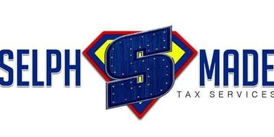 Tax Preparation Training Classes