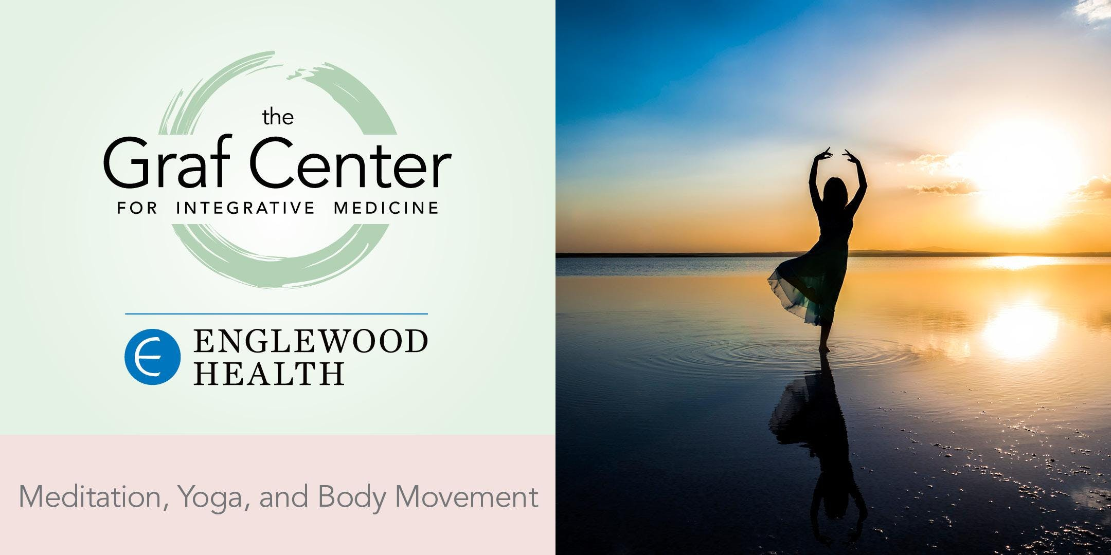 More info: Shake Your Soul®: Meditative Dance Workshop