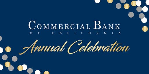 CBC Annual Celebration