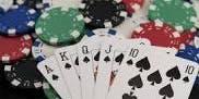 2019 Fall Poker Tourney