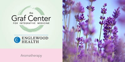 Essential Oils for Cancer Side Effects (Open House)