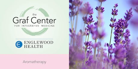 Essential Oils for Cancer Side Effects (Open House) tickets