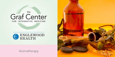 Essential Oils for the Winter and Holiday Season (Open House) tickets