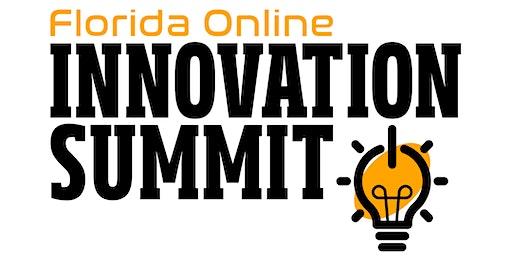 2020 Florida Online Innovation Summit