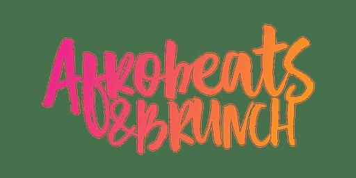 AfrobeatsandBrunch