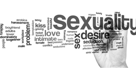 Sexuality and People with Developmental Disabilities - PACDD tickets