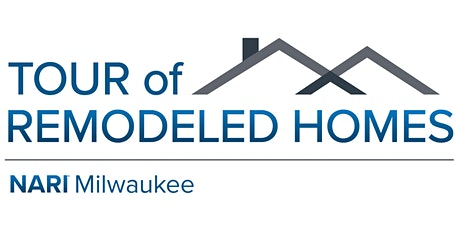 2020 NARI Milwaukee Tour of Remodeled Homes tickets