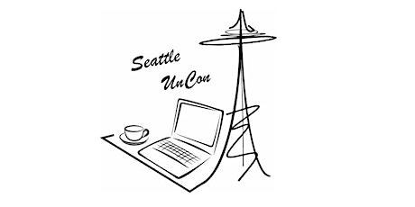 2020 Seattle UnCon tickets